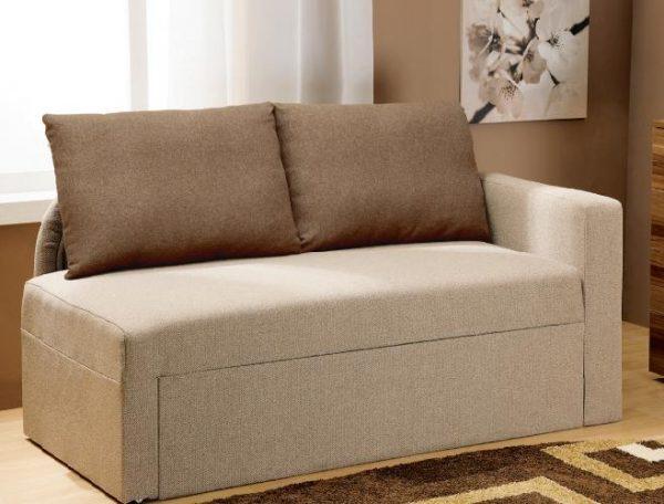 divan-krovat-nov-sofa-800kushetka-1