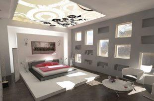 Современные потолки от известного бренда