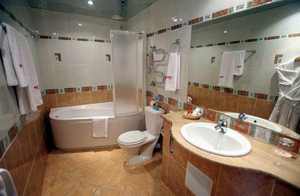 www.interior.edizain.ru