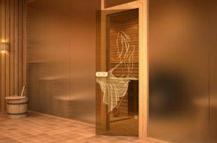 dveri-dlya-bani-i-sauny-2-500x337
