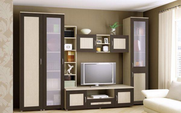 изготовление-мебели-на-заказ-в-Минске