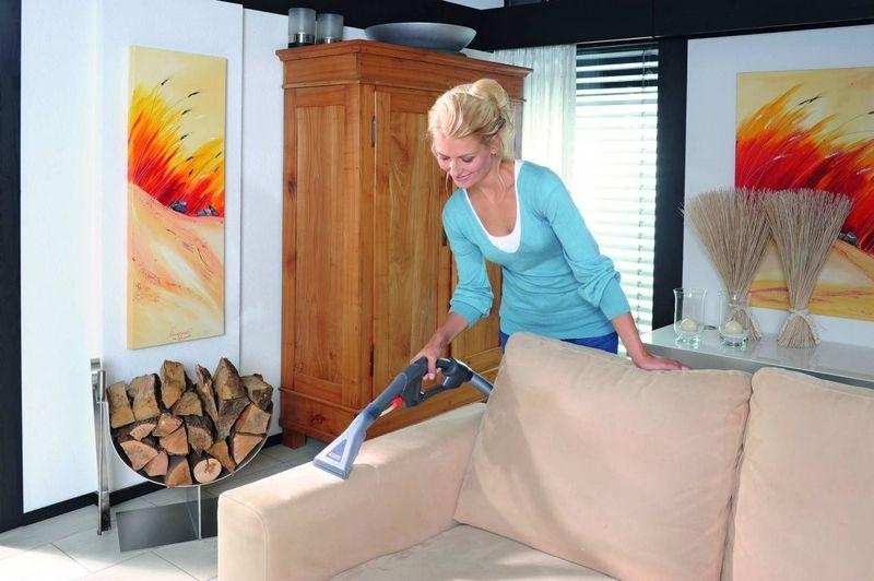 Как удалить пятно от маркера с мягкой мебели фото