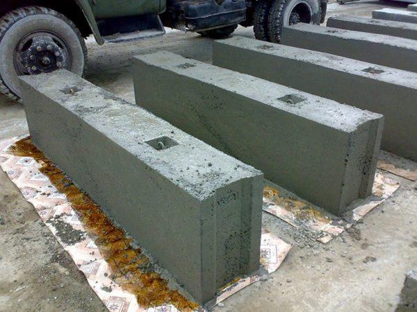 30960-fundament-iz-blokov-fbs-postroit