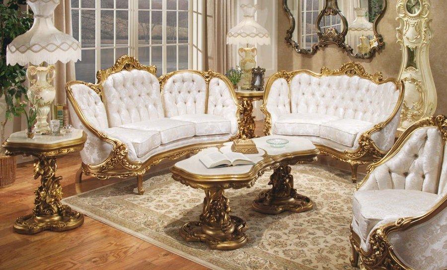 Показатель качества мебели
