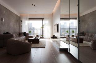 Apartment-in-Taiwan-01