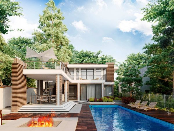Marino-House-4