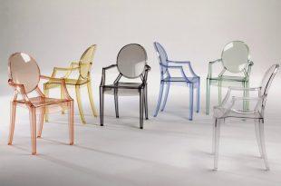 Хотеть и купить дизайнерскую мебель