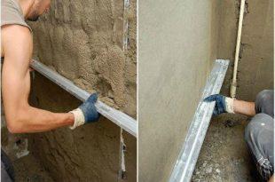 kak-shtukaturit-steny-cementnym-rastvorom
