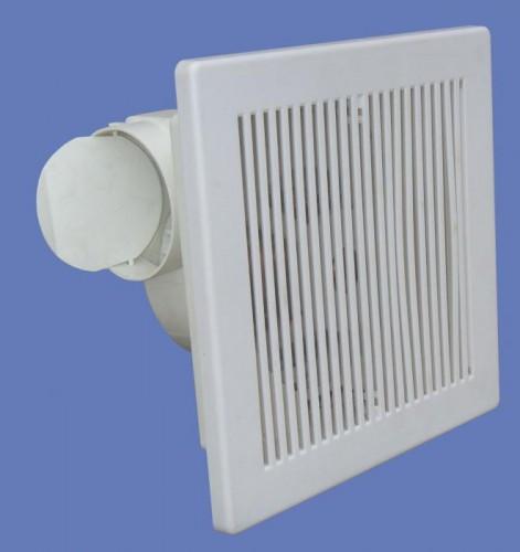 pritochnyj-mexanizm-dlya-ventilyacii-471x500