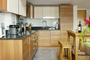 remont-kvartiry-dizayn-kukhni