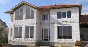 stroitelstvo-blochnogo-doma-v-2-etazha-na-kubani