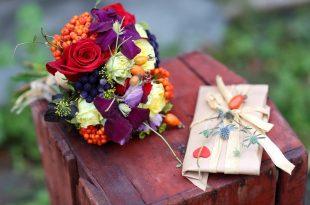 Доставка цветов в Ростове-на-Дону. У кого лучше услуги?