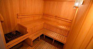 finskaja_sauna2