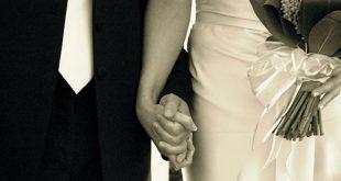 groom_bride.jpg.pagespeed.ce.JEQ5Zzw_cm