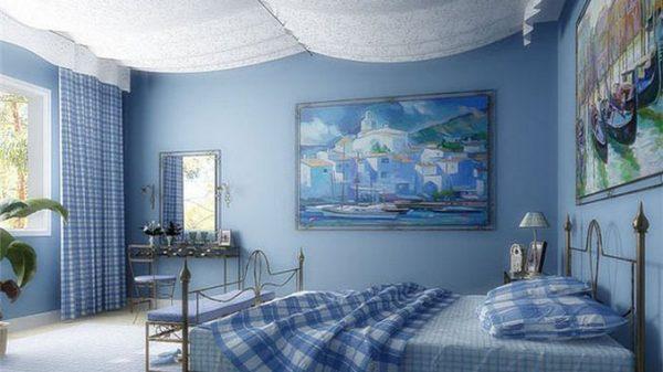 morskoj-stil-v-interere