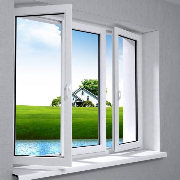 nadezhnye-metalloplastikovye-okna