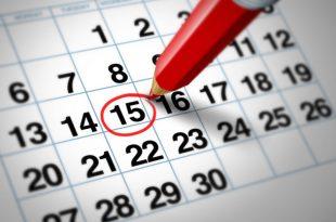 proizvodstvennyj-kalendar-2017