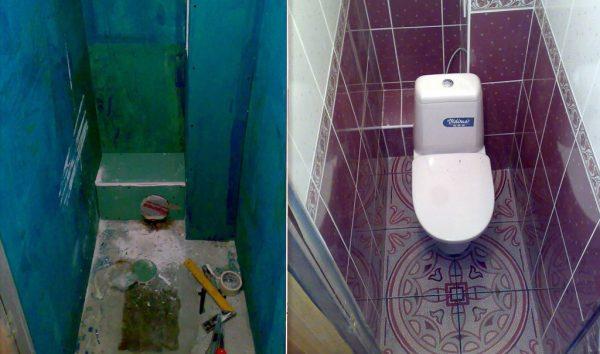 tualet_posle_remonta_foto_31