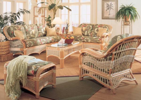 бизнес-идея-изготовления-плетенной-мебели