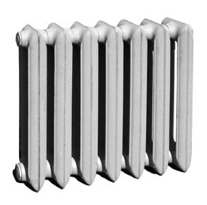 585945620_1_644x461_chugunnyy-radiator-batareya-prodam-za-shtuku-herson