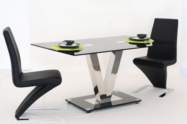 Metal-Glass-Dining-Table-ICE-DV-