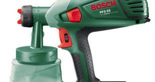 bosch-pfs-55