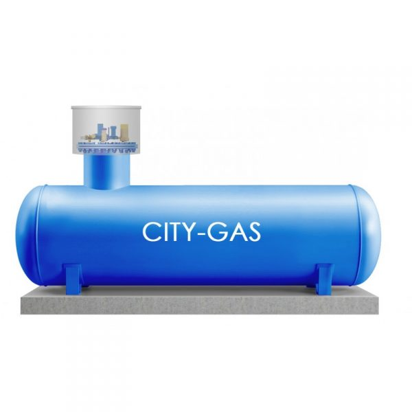 gazgoldercity-gas12000lrosstandart-1(gorlovina50sm)-20692-800x800