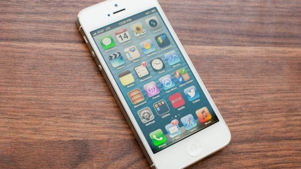 iPhone-5-cnet