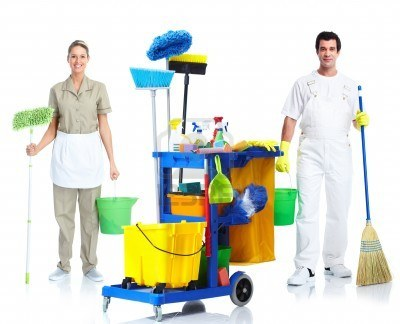 we-are-provide-a-standerd-housekeeping-services-for-500x500
