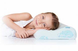 Современные матрасы и кровати