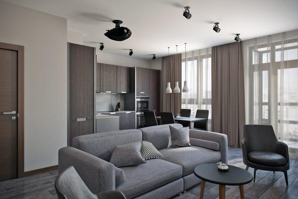 ЖК-Фили-Град-дизайн-квартир