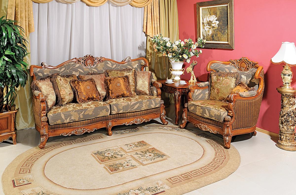 Мебель из Китая: особенности бизнеса