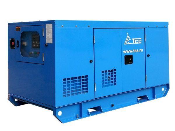 dizelnye-generatory-na-5-kvt-specifika-vybora-i_1