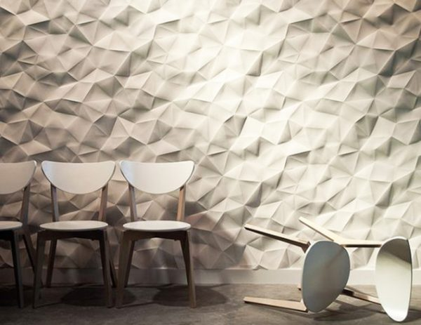 iraivanovadesign_gypsum_walls_photo1