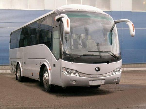 kak-pravilno-arendovat-avtobus_1