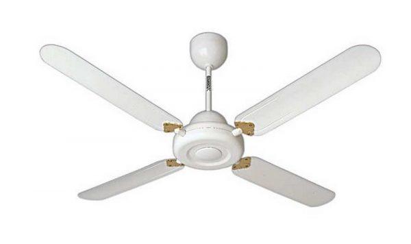 podklyuchenie-potolochnogo-ventilyatora