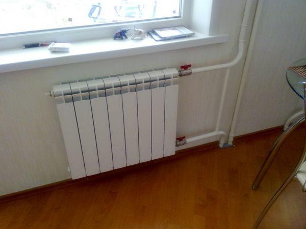 radiatora-otoplenija-dlja-doma_1