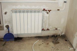 smontirovannyy-radiator