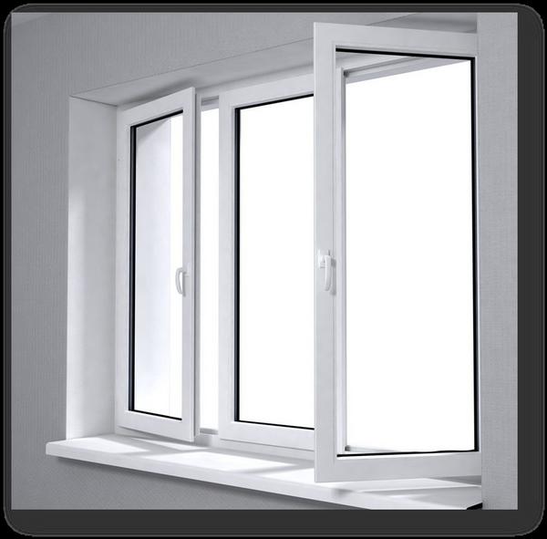 uluchshenie-funkcionalnosti-plastikovogo-okna_1