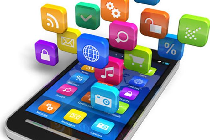 мобильный-интернет