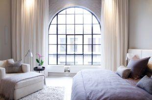 Полвека гарантированного комфорта: выбираем окно в спальню