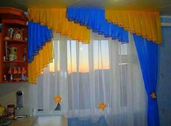 626138840_4_644x461_tseh-po-poshivu-shtorsklad-lambrekenovpokryvaltyulyadomashniy-tekstil-biznes-i-uslugi