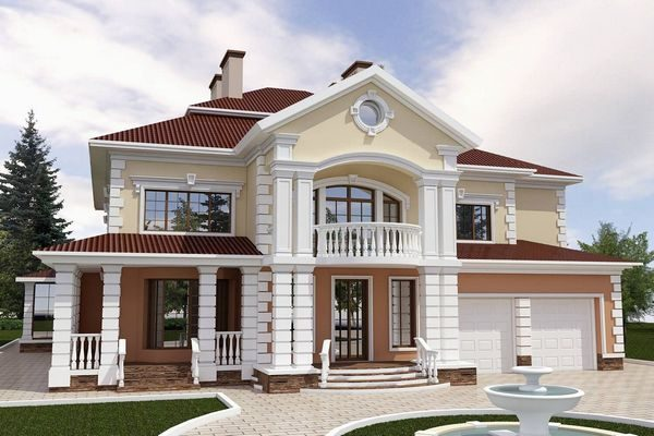 fasadnyj-dekor_1