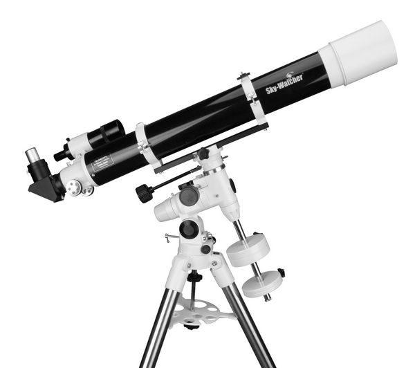 kak-vybrat-teleskop_1