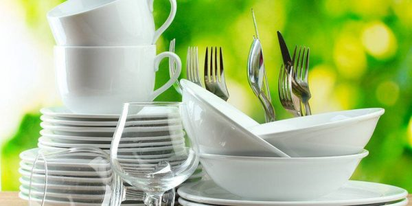 посуда-1000x500