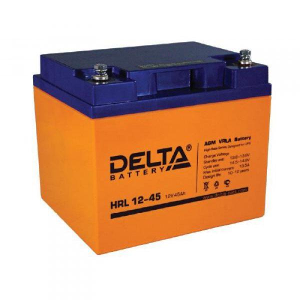 Delta HRL 12-45-800x800