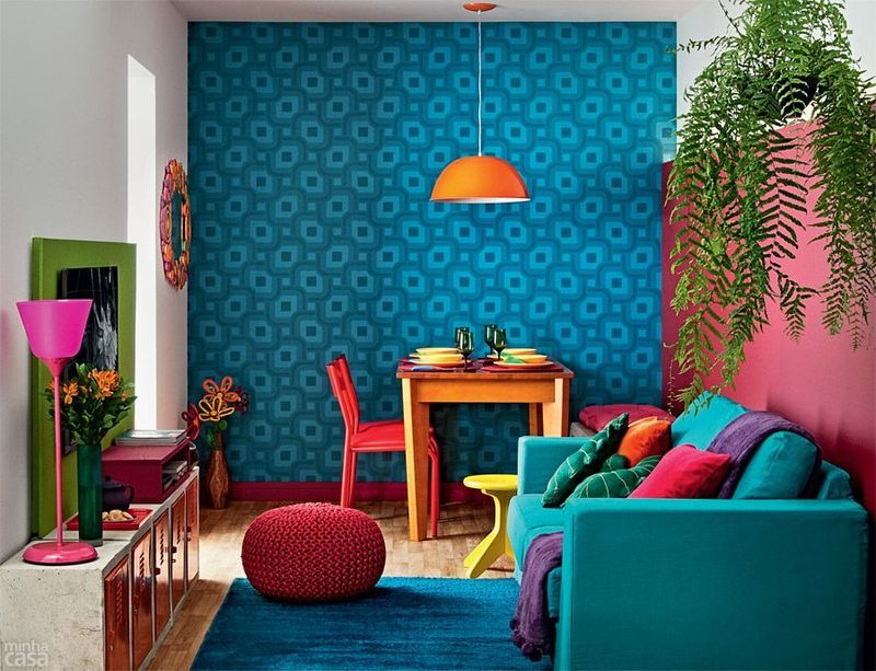 content_room_decorating_with_bright_colors7__econet_ru
