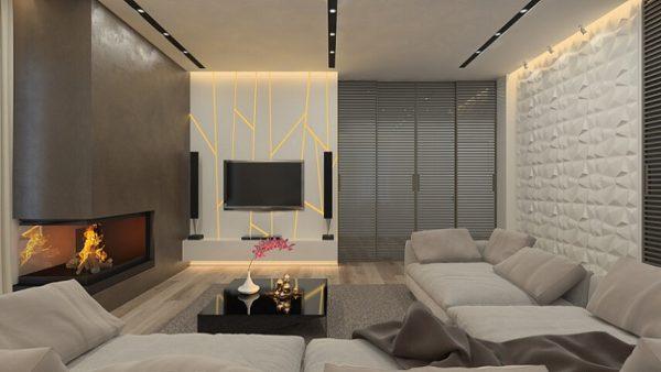 dizajn-interera-i-remont-kvartir-7