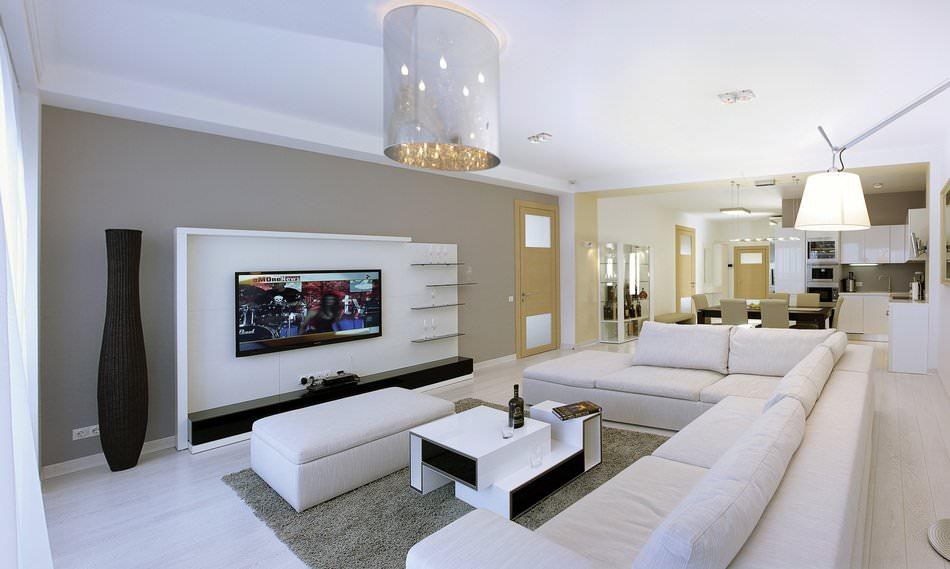 sovremennyj-dizajn-interera-kvartiry-130-kv-m18