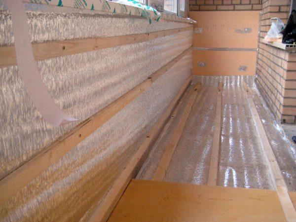 teploizolyatsiya-balkona
